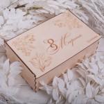 Подарочный набор № 315